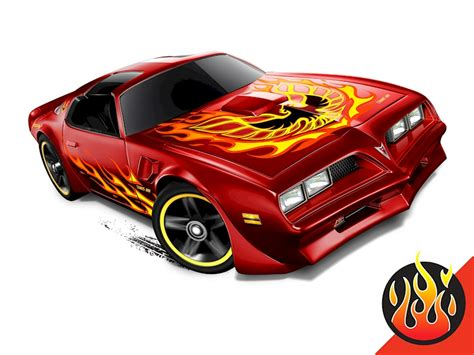 Diecast Hotwheels 77 Dodge Charger Sd192 dodge charger hotwheels 2018 dodge reviews