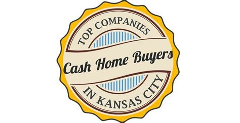 companies who buy houses for cash 10 best kansas city buy homes for cash companies sell houses fast