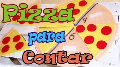 juegos de pisas pizza juegos cool videos y juegos infantiles nios juegan
