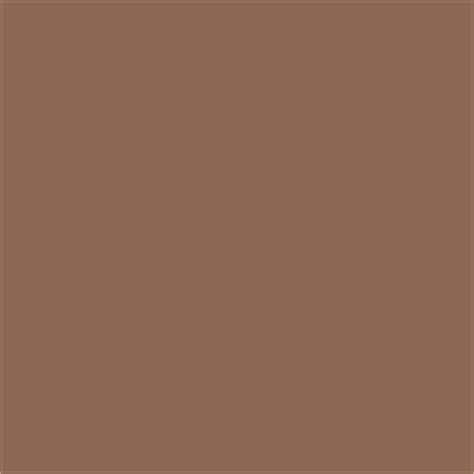 for nick s room tanbark paint color sw 6061 by sherwin williams view interior and exterior