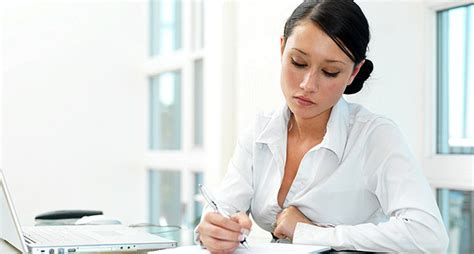 Essay Writer Service by 4 Benefits Of Professional Writing Services Learning And Education