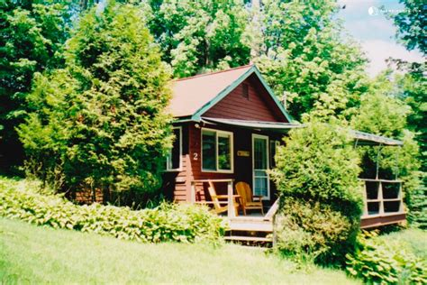 Lake Cottage Rental In Upstate New York Cottage Rentals Upstate Ny