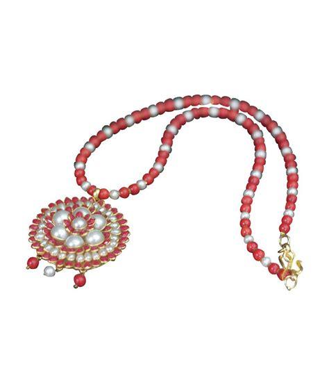 bead studio bead studio arma jewellery collection necklace buy