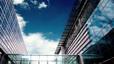 wallpaper hd 1920x1080 architecture architecture s wallpaper 1920x1080 75251