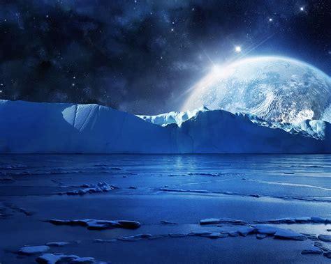 imagenes lindas full hd download bilder f 252 r das handy landschaft planets