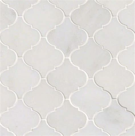 Tile Without Grout by Mosaic Monday Creating A Unique Wall Or Backsplash With