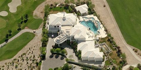 Kendall Homes Floor Plans by 12 9 Million 35 000 Square Foot Modern Mega Mansion In
