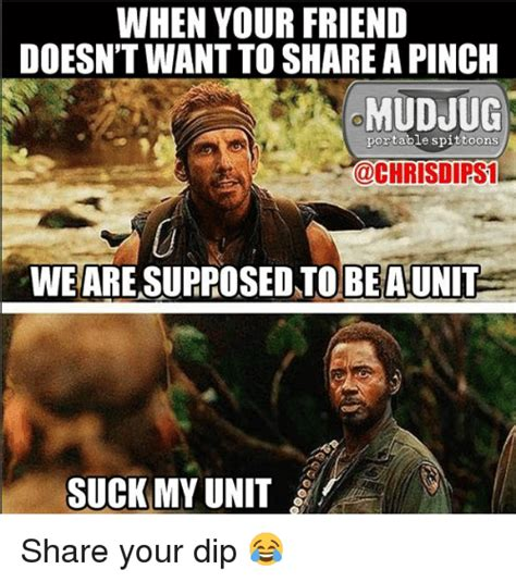Meme Unit - 25 best memes about suck my unit suck my unit memes