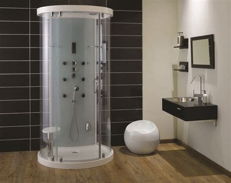 small shower stalls installations the homy design
