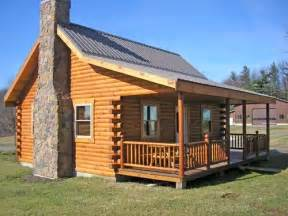 25 best ideas about small log cabin on pinterest small