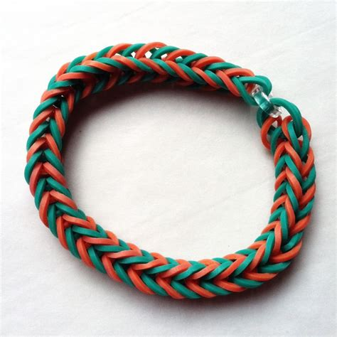 best 25 fishtail bracelet ideas on diy