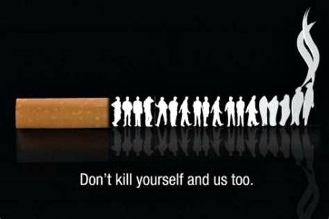 selamat hari  tembakau sedunia anak trax trax fm