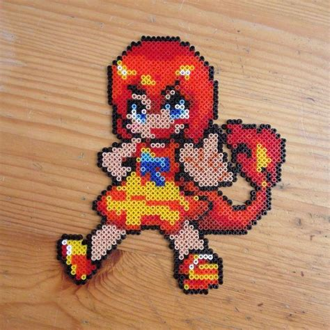 perler projects 269 best perler bead projects images on hama