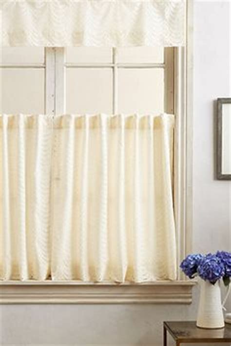 jcpenney cafe curtains colordrift vintage veggies window treatments jcpenney