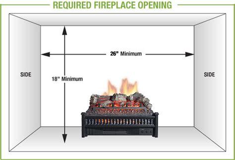 electric fireplace fan noise electric fireplace insert heater wiring diagram intercom