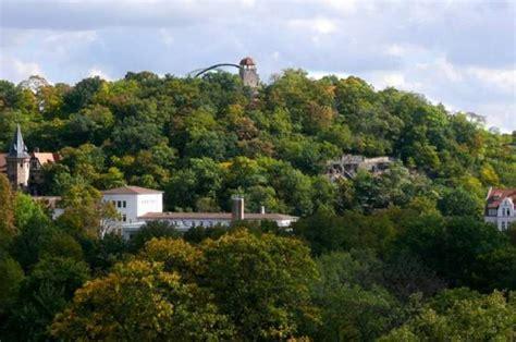 Zoologischer Garten Halle Gmbh by Ausflugsziel Zoo Halle Bergzoo In Halle Saale Doatrip De