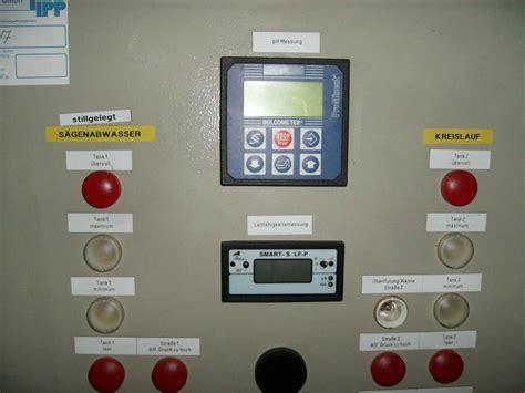 Lackieren Bei Tiefen Temperaturen by Gebrauchte Gebrauchtes Gebrauchter Schaltschrank
