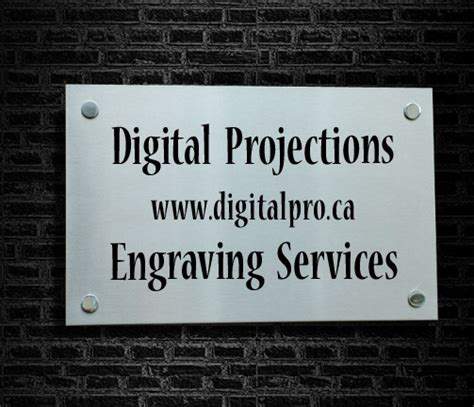 custom engraving calgary digital projections engraving services calgary custom