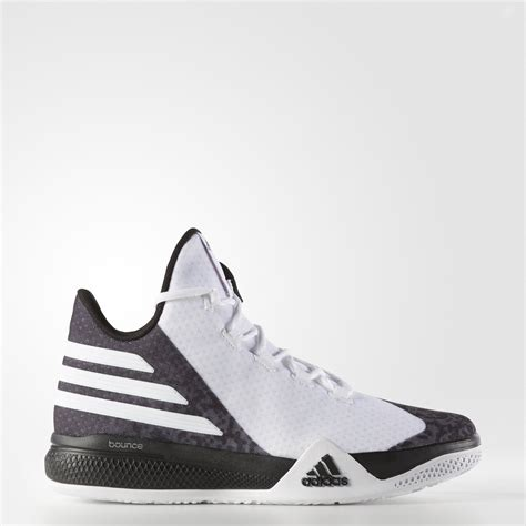 Harga Adidas Light Em Up 2 adidas light em up 2 8 weartesters