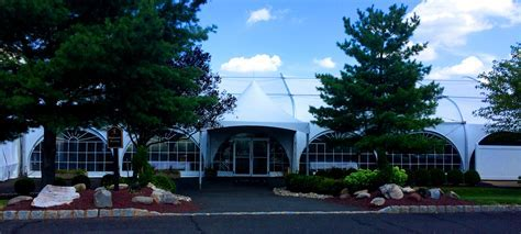 Weddings & Banquets   Royce Brook Golf Club   Hillsborough NJ