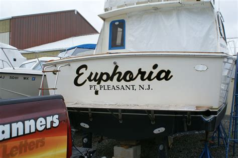 vinyl boat lettering uk vinyl boat lettering how to diy building plans boat