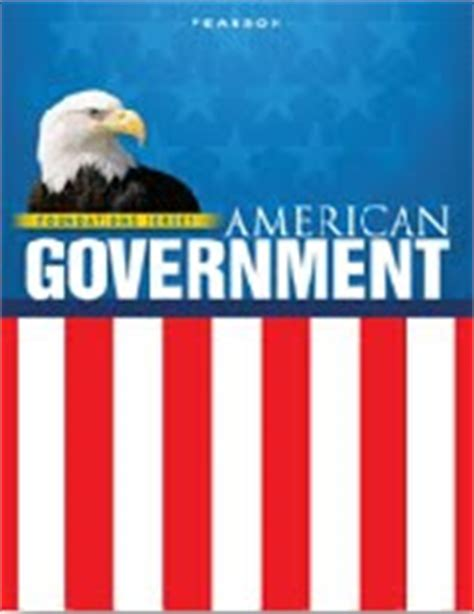 american government books granada library new u s government textbook
