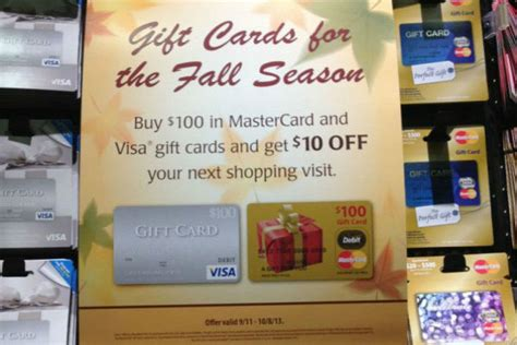 Virtual Gift Cards Mastercard - newbie guide to manufactured spending visa and mastercard gift cards