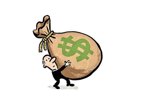 Waktu Yang Tepat Untuk Investasi Saham Adalah Sekarang pahami strategi investasi emas yang lazim digunakan byrest
