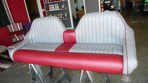 custom boat covers springfield mo boat upholstery