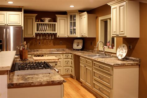 kitchen cabinet ideas 2013 100 best kitchen designs 2013 paramount granite