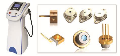 100 mw ir laser diode 780nm 100mw ir laser diode infrared 785nm laser diode 100mw buy 780nm 785nm infrared laser