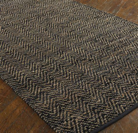 uttermost rugs uttermost rug 5 x 8