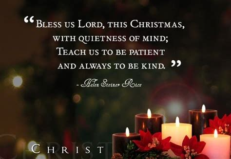 short christmas quotes wishes short christmas quotes christmas eve quotes christmas