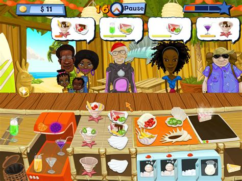 free download full version game happy chef happy chef 2 download and play on pc youdagames com