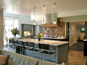 Modern Rustic Kitchen by Rustic Modern Kitchen Contemporary Kitchen