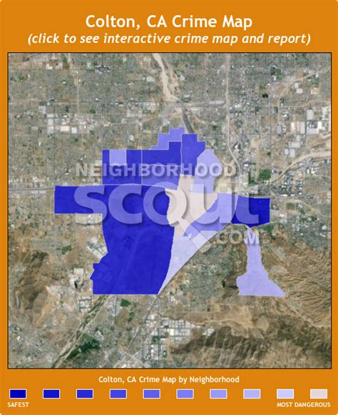 colton ca colton ca crime rates and statistics neighborhoodscout