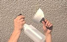 getting rid of popcorn ceiling ceiling tiles pattern design and ceilings on
