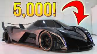Top 10 Fastest Lamborghini Cars Top 10 Fastest Cars In The World 2016 Top Trends