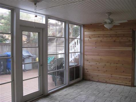 sunroom windows porch window designs and sunroom window designs acdecks