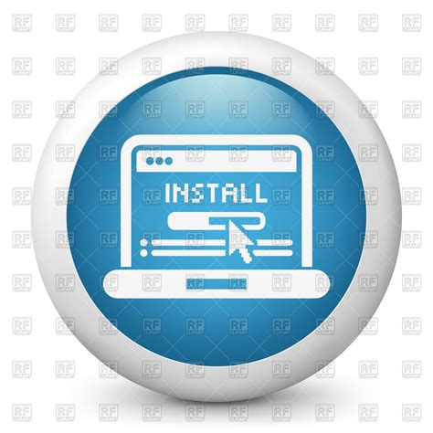 one install c application launcher with autoupdate part 1 software