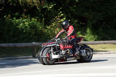 lazareth lm 847 lazareth lm 847 et maintenant roule moto