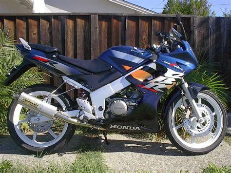 150r cbr 2004 honda cbr150r rare sportbikes for sale