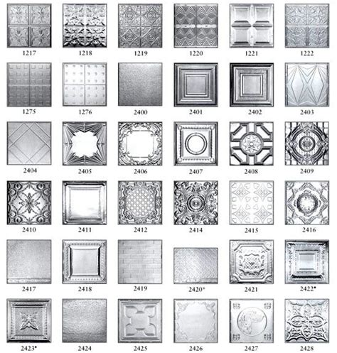 tin backsplash canada r faux tin ceiling tiles canada metal ceiling tiles for