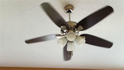 channing ceiling fan channing ceiling fan