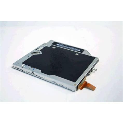 661 4736 optical drive 9 5mm sata 15inch macbook pro unibody late 2008 a1287