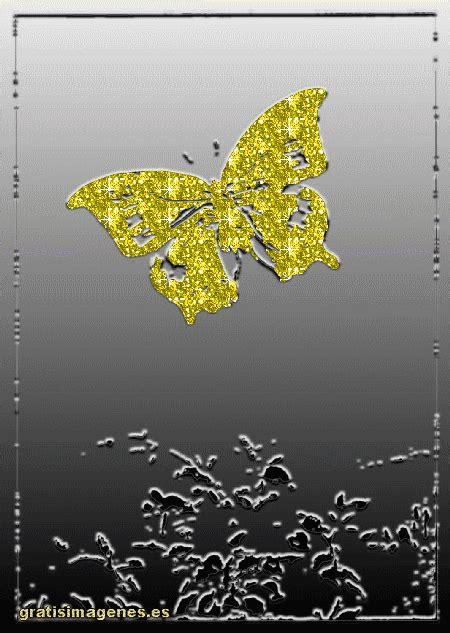 imagenes uñas mariposas mariposa glitter oro sobre fondo blanco y negro descargar