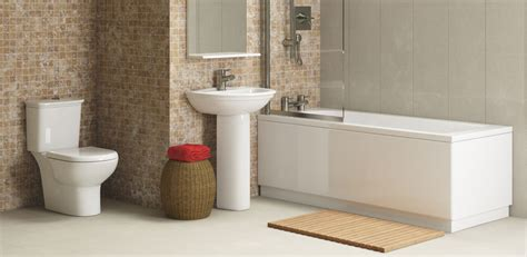 modern bathroom suites uk a complete guide to contemporary bathroom suites