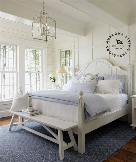 Cottage Style Bedroom Ideas by 40 Comfy Cottage Style Bedroom Ideas