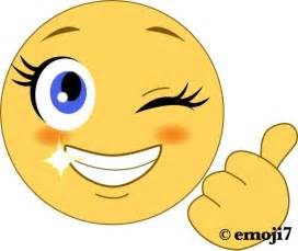 iphone 7 black friday amazon emoji paddles related keywords amp suggestions emoji