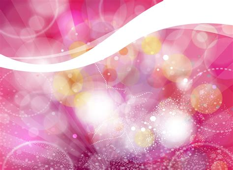 abstract wallpaper light pink pink abstract light background